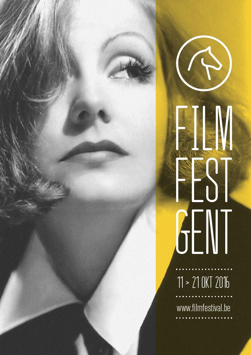 Film Fest Gent opent met 'I, Daniel Blake' en geeft eerste 10 titels prijs #ffgent