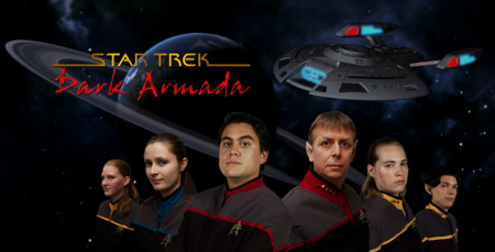 Star Trek na 50 jaar nog altijd springlevend in Nederland