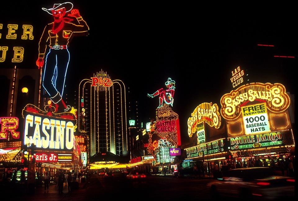 Wat zijn de beste casino films?