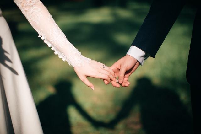 Een leuke trouwfilm laten maken voor de belangrijkste dag van je leven