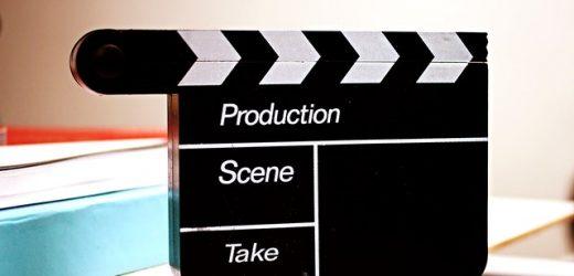 Films kijken bij alles in 1 providers
